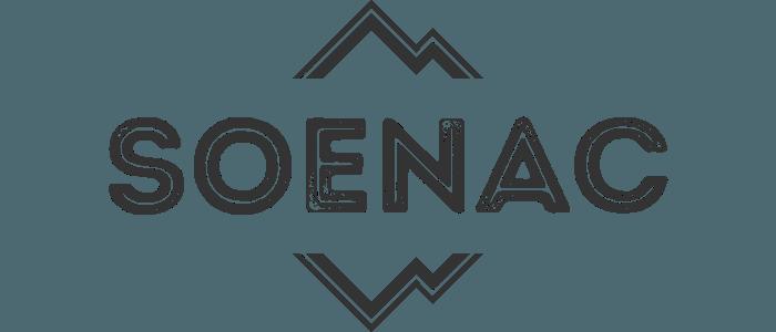 SOENAC SAS