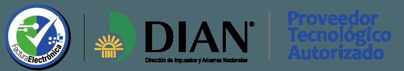 Interesados en Alianza Proveedor Tecnológico